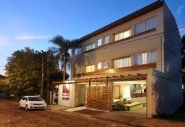 Cabaña Yretá Apart Hotel - Cataratas del Iguazú