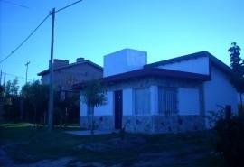 Cabaña Cabañas Las Lavandas - Potrero de los Funes