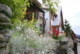 Cabaña Cabaña Onashin - Ushuaia