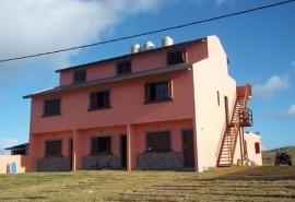 Cabaña Complejo San Clemente Departamentos - San Clemente del Tuyú