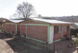 Cabaña Complejo La Gabita - Trapiche