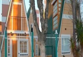 Cabaña Complejo Julián - Puerto Madryn