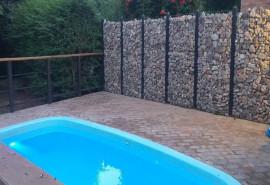 Cabaña Rukalaf - Villa Ventana