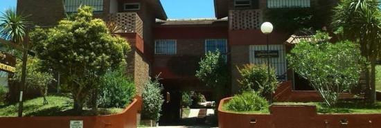 Cabaña Complejo Dulces Vacaciones Villa gesell 2020 - Villa Gesell