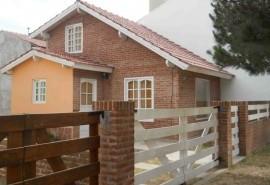 Cabaña San Bernardo Recreo  - San Bernardo