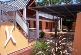 Cabaña Kuaray Bungalows - Federación