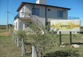 Cabaña Complejo Antares - San José