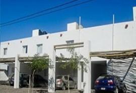Cabaña Departamentos Pueblo de Mar - Las Grutas