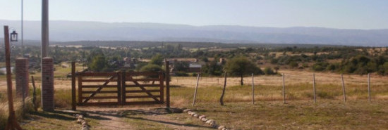 Cabaña Terraza de Panaholma - Panaholma