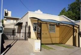 Cabaña Blanca Estadía - Federación