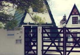 Cabaña Complejo Aguador - Puerto Madryn