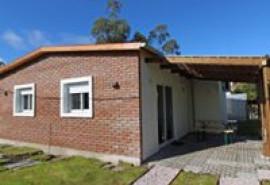 Cabaña Complejo Cabañas Piriápolis - Piriápolis