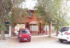 Cabaña La Casa de Alejandro en Puerto Madryn - Puerto Madryn