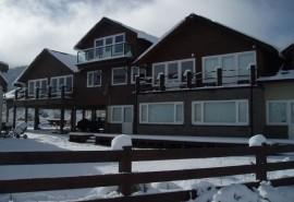 Cabaña Ski Sur - Bariloche
