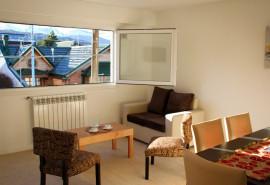 Cabaña Los Arboles Apart Hotel - Ushuaia