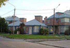 Cabaña Los Techos - Puerto Madryn