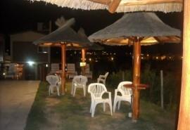 Cabaña Gemas del Lago - Potrero de los Funes