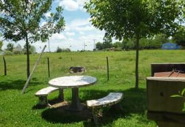 Cabaña Alojamiento Dimar - Villa Elisa